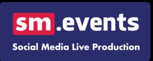 logo-sm-event